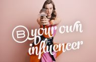 Be your own influencers: la nuova campagna di Bellissima invita a fare di