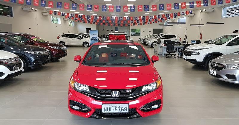 Le migliori tattiche di marketing per il settore automobilistico secondo CarGurus