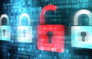 Le aziende italiane investono oltre il 10% del budget IT in cybersecurity, ma i risultati non soddisfano le aspettative