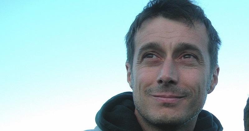 Dario Villa è il nuovo direttore creativo di Chef in Camicia