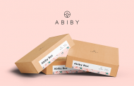 Dermalogica e Abiby portano un'esclusiva beauty experience nei punti vendita Pennyblack selezionati