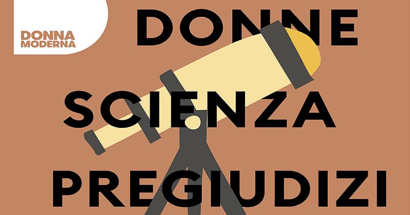 Storytel e Donna Moderna: nasce il podcast Donne come noi