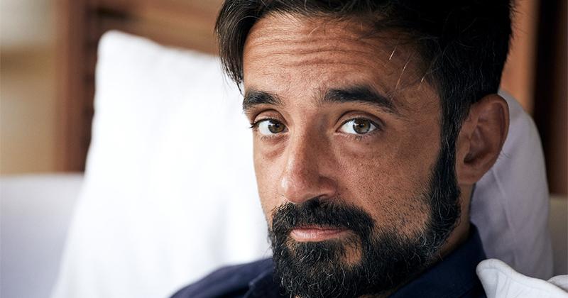 Ealixir: Francesco Francio Mazza nuovo Chief Strategy Officer