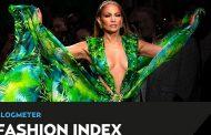 Milano Fashion Week, i vincitori social delle singole giornate