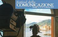 Si è conclusa la VI edizione del Festival della Comunicazione di Camogli