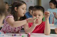 La sfida di Fondazione Telethon ai bambini: condividere per #Andarelontano