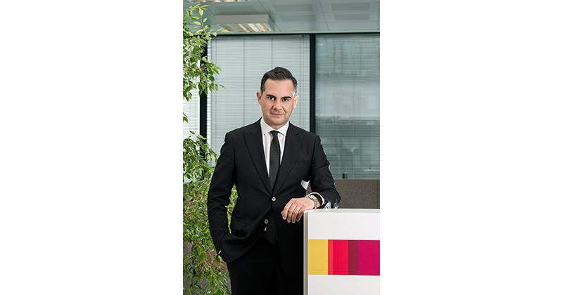 Kellogg: Giuseppe Riccardi nuovo Head of Market Italia
