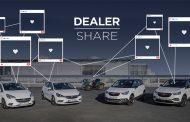 Al Gruppo Roncaglia la gestione delle attività social per i dealer Opel Italia