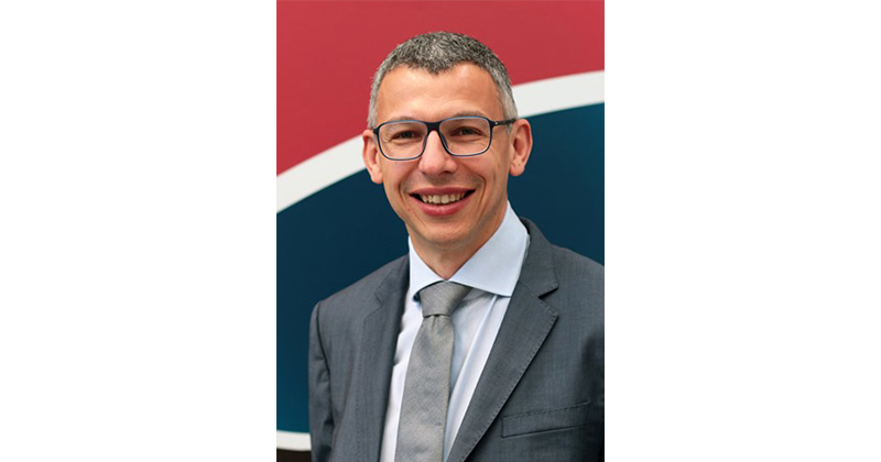 Daniele Faoro è il nuovo Amministratore Delegato di Guandong