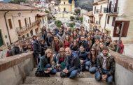 Napoli si prepara ad accogliere per la prima volta l'Assemblea Igersitalia