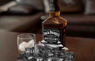Jack Daniel's lancia l'app con tecnologia AR per un viaggio virtuale nella sua distilleria e nella sua storia