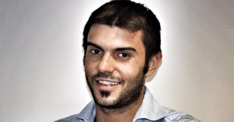 Stefano Macchia è il nuovo Marketing Manager di LeoVegas Italia