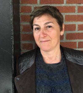 Lorena Di Stasi socialgnock