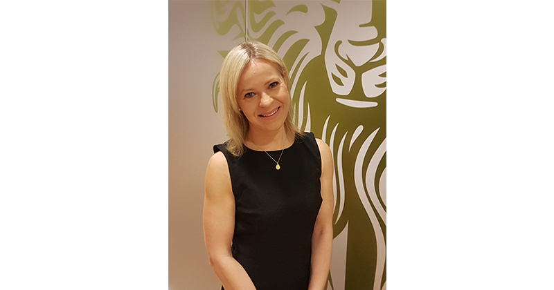 Publicis Groupe Italia: Louise Jackson nuovo Head of Business Development