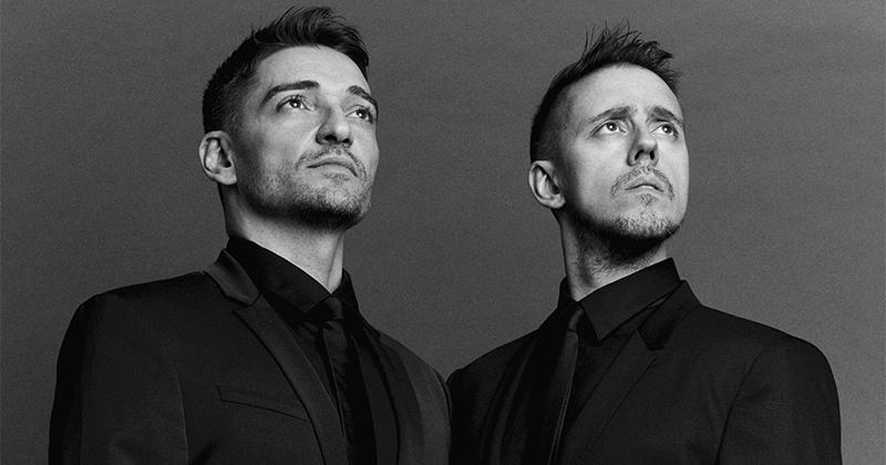 ADCI Awards 2019: Luca Lorenzini e Luca Pannese nominati presidenti