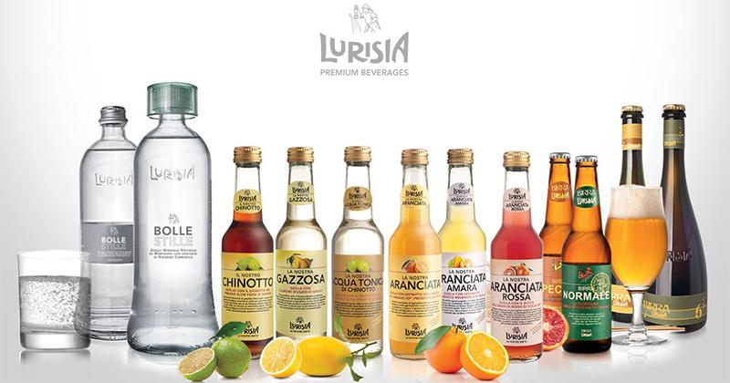 Coca-Cola si compra Lurisia: Slow Food interrompe la collaborazione con il brand