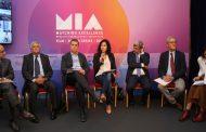 MIA Mercato Internazionale Audiovisivo: più di 120 proiezioni in 4 giorni. Torna l'appuntamento con il più importante evento di Mercato in Italia