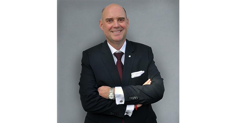 MSC Crociere: Michael Ungerer CEO del nuovo marchio di lusso della compagnia