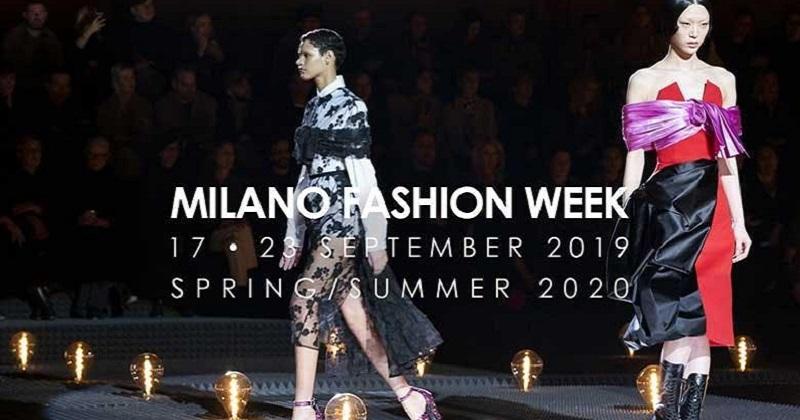 Arriva la Milano Fashion Week: ecco chi ne parla e come nel mondo con i dati di SEMrush