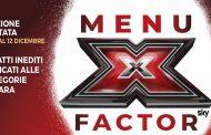 Rinnovata la collaborazione tra Old Wild West e X Factor: ecco tutte le iniziative
