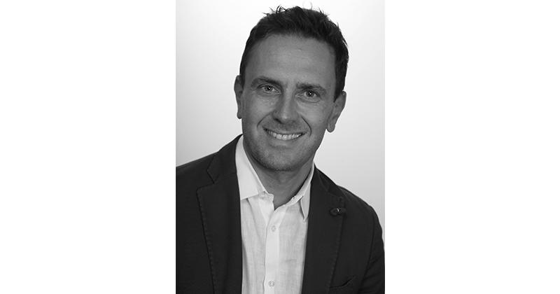 Carlo Oliverio è il nuovo General Manager di Zanotta Spa