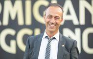 Parmigiano Reggiano si affida a Casiraghi Greco& per la nuova campagna