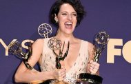Gli Amazon Studios annunciano un accordo con Phoebe Waller-Bridge