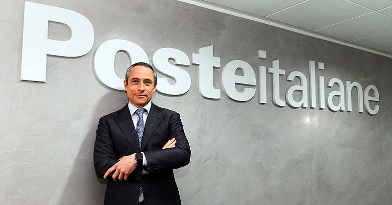 Poste Italiane leader nella sostenibilità: debutta nel World e nell'Europe Dow Jones Sustainability Indices