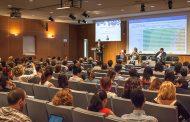 Torna Reinventing, l'evento di alta formazione per i