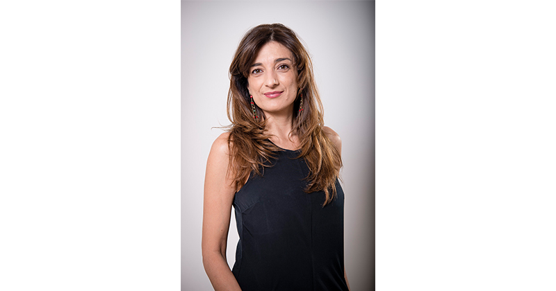 EndemolShine Italy: Roberta Briguglia entra nella dirigenza