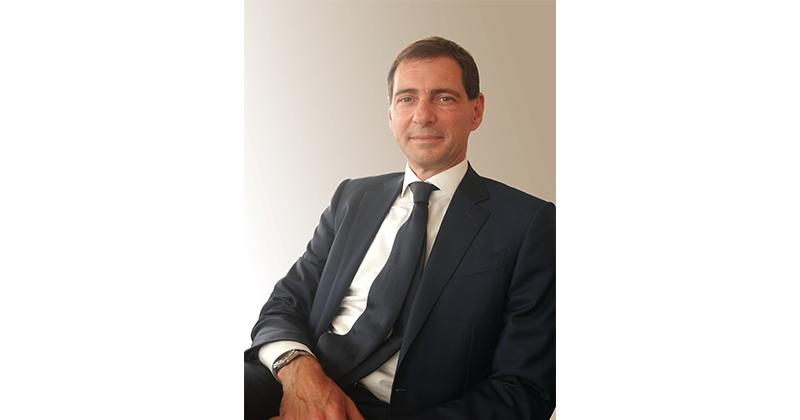 Stefano Dell'Orto è il nuovo AD di Deloitte & Touche Spa