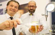 Stella Artois debutta al Festival di Venezia per il Premio Kineo
