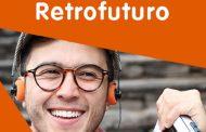 Retrofuturo è il nuovo topic di Trend Movers, l'Osservatorio di Verti Assicurazioni e BVA DOXA