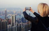 Skyscraper Day: come fotografare i grattacieli con uno smartphone secondo Wiko