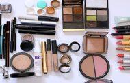 E-commerce: i prodotti beauty si acquistano online e si risparmia fino al -69,7%