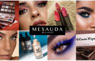 Mesauda Milano: nuovo beauty brand per TheGoodOnes