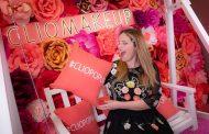 ClioMakeUp: dai video al brand, la grande avventura della bellezza