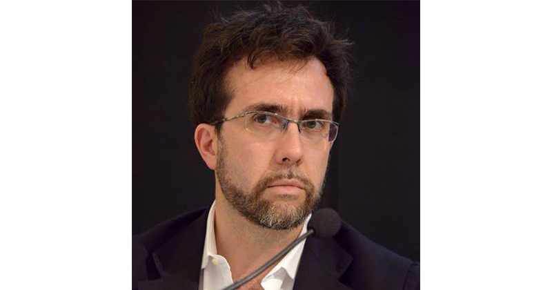Algebris nomina Cosimo Pacciani nuovo Chief Operating Officer del Gruppo