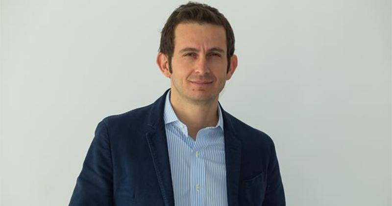 Waze: Dario Mancini nuovo Regional Manager for Italy and EMEA Emerging Markets