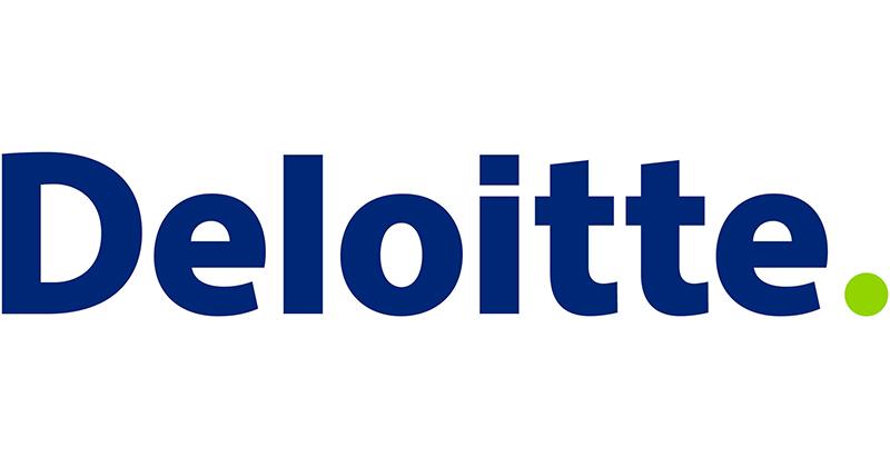 Alessandro Mercuri è il nuovo AD di Deloitte Consulting Srl