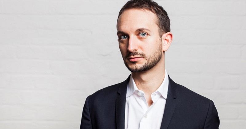 L'impegno di idealo per l'ambiente: l'intervista a Fabio Plebani, Country Manager di idealo per l'Italia