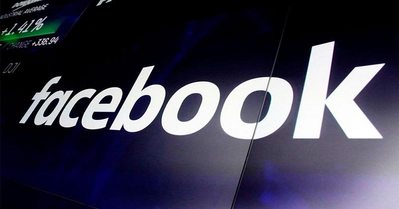 Facebook Watch: arrivano nuovi contenuti tutti italiani grazie a Ciaopeople