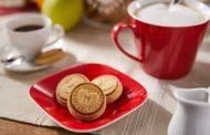 In Italia arrivano i Nutella Biscuits, il primo biscotto lanciato insieme alle persone