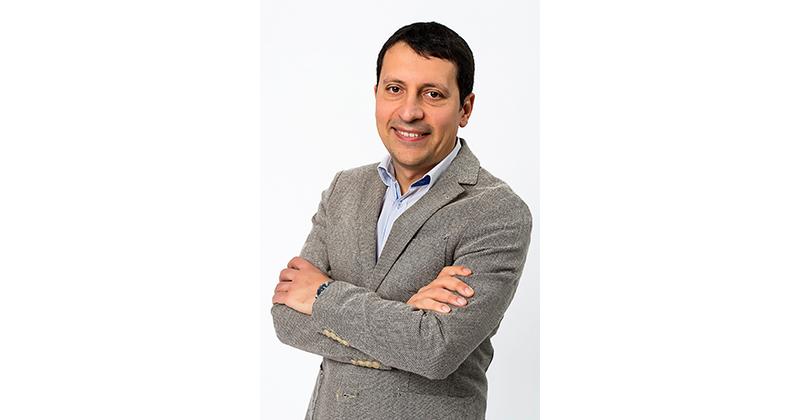 Giuseppe Pasceri nuovo CEO di Subito e InfoJobs