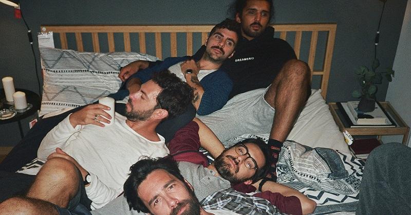 IKEA ed Ex-Otago per riscoprire il piacere del sonno