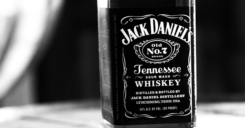 The Whiskiest Whiskey: la nuova campagna di Jack Daniel's celebra la sua autenticità