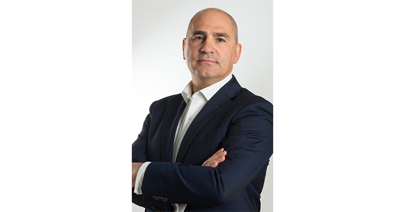 JTI Italia: Lorenzo Fronteddu nuovo Direttore Corporate Affairs & Communications