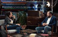 A proposito di Branded Content: l'intervista a Michele Dalai, su Rai 2 con