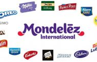 Mondelēz International: Lucia Ronchi nuovo Director E-Commerce Europa