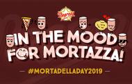 Negroni realizza le gif animate in occasione del MortadellaDay